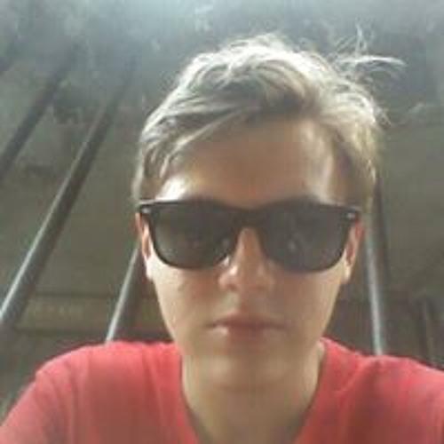 Bogdan Paraschiv's avatar