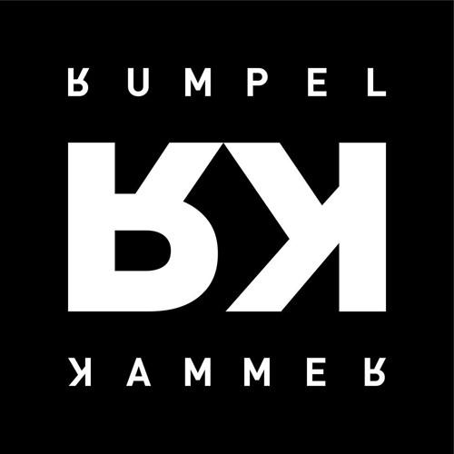 rumpelkammer podcast's avatar