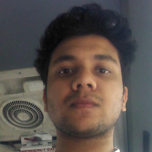 anishshirwant's avatar