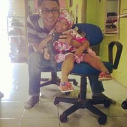 Kharisma Hariady Arief's avatar