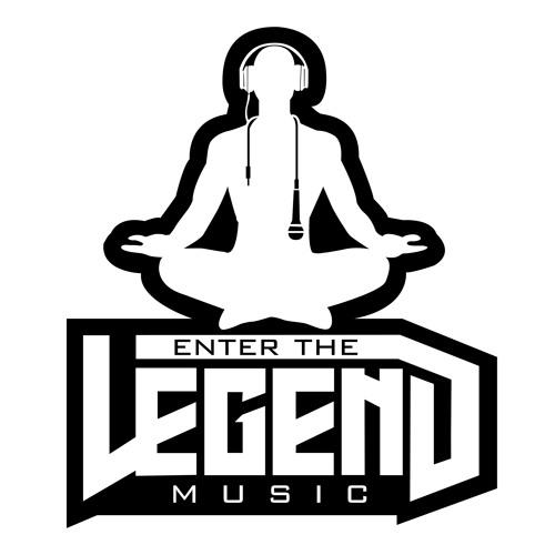 Enter The Legend Music's avatar