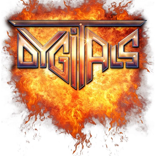 Dygitals's avatar