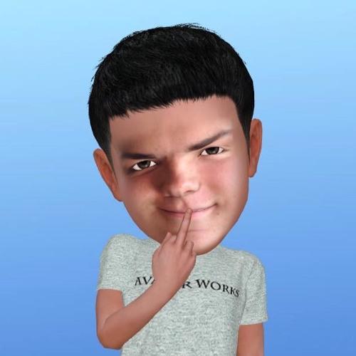 LLNPYD's avatar