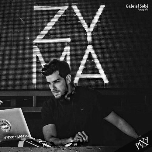 ZYMA's avatar