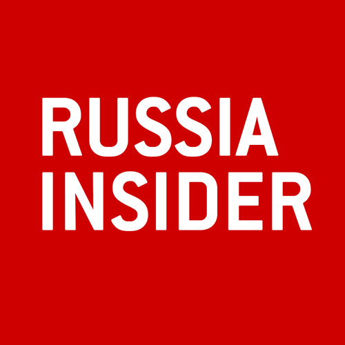 russisk datând sider)