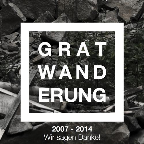 Gratwanderung Festival's avatar