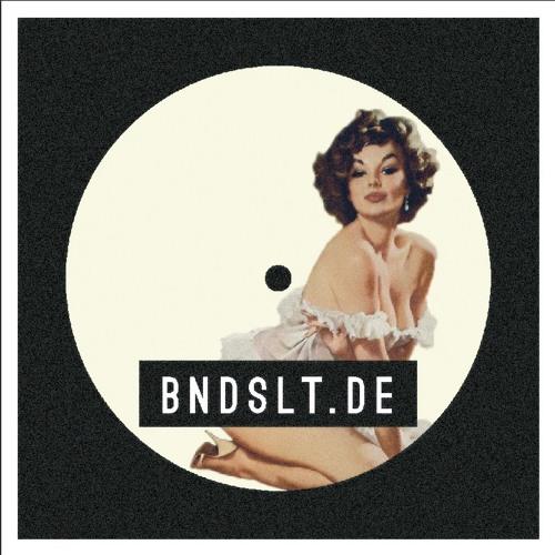 bndslt's avatar