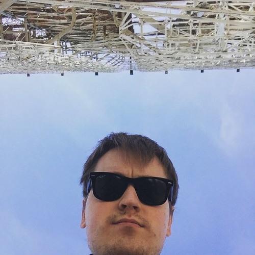 bomjkolyadun's avatar