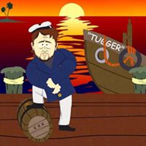 Samwise Dillinger's avatar