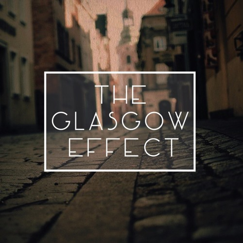 The Glasgow Effect's avatar