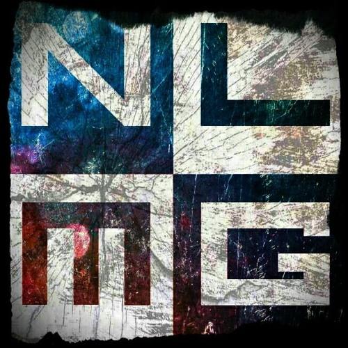 No Life Media Group's avatar