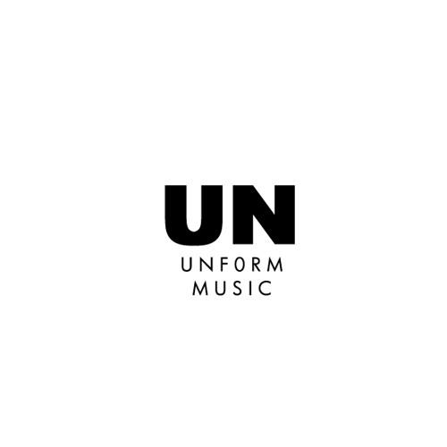 UNFORM MUSIC_take's avatar