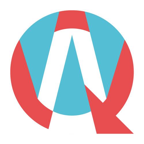 webquake's avatar