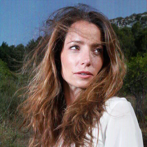 Jana Josephina's avatar