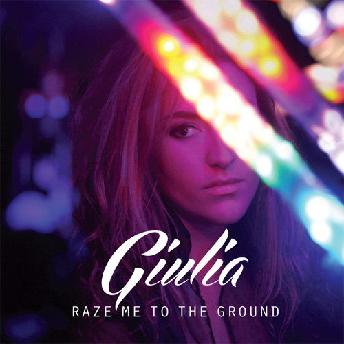 Giulia Official's avatar