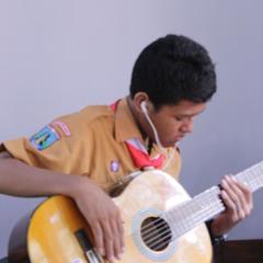 Aryo Whisnu