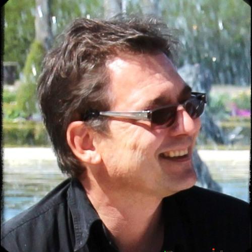 Andreas Eberhardt 1's avatar