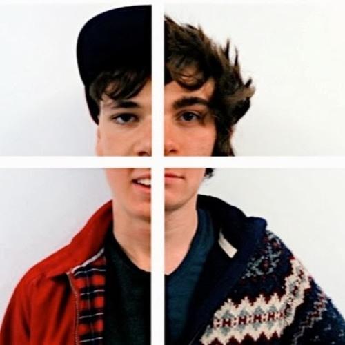 Jack Marsh's avatar
