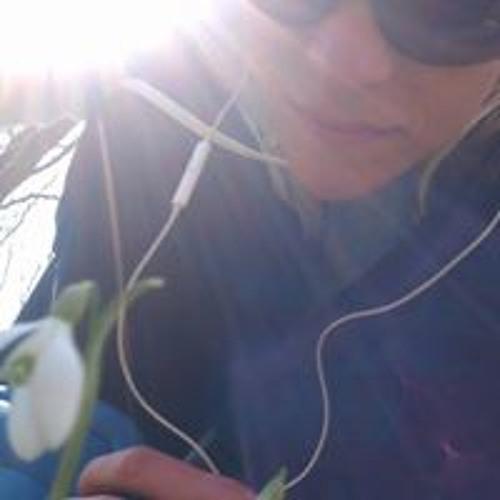 Diana Rubinić's avatar