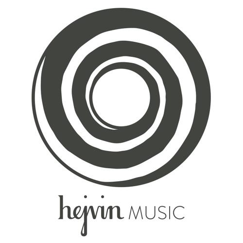 Hejvin Music's avatar