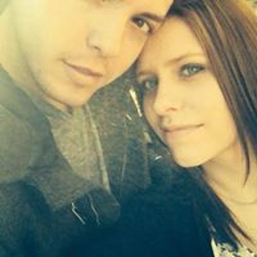 Zack Aguilar's avatar