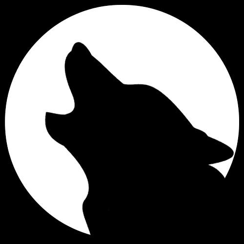 Duncan Kalyon's avatar