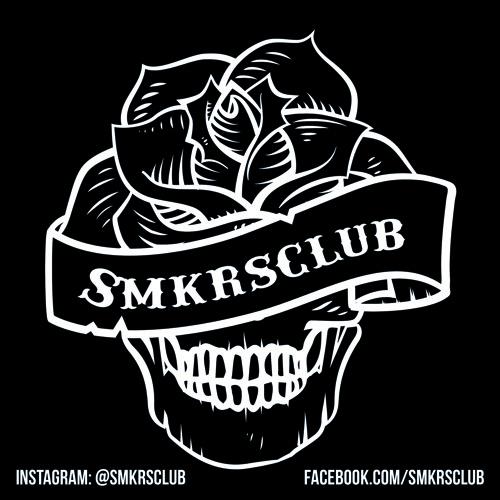 SMKRSCLUB's avatar