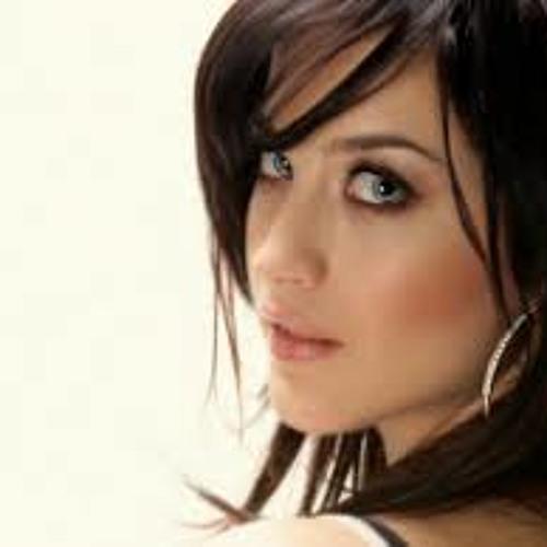 lili.loo's avatar