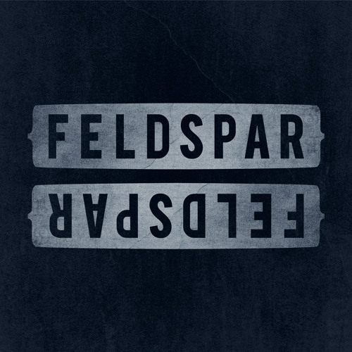 feldsparmusic's avatar