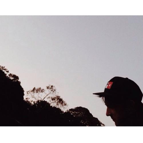 Finn Forest's avatar