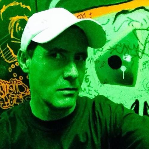 djyesamerica's avatar