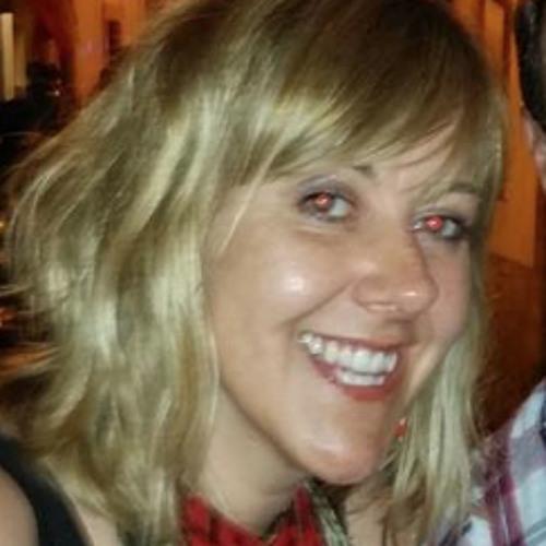 Cathy Mac's avatar