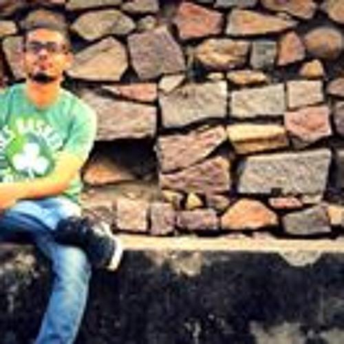 Deni Dutta's avatar