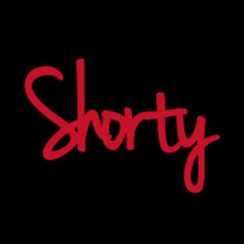 Shorty's avatar