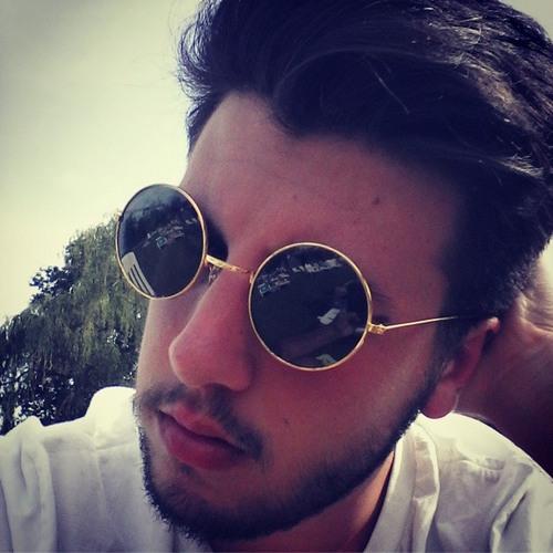 Tommaso Micelli's avatar