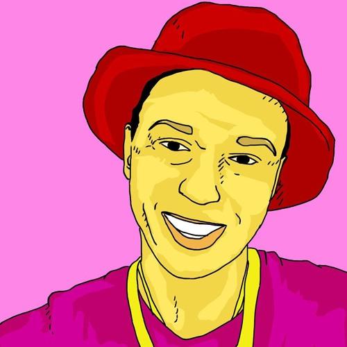 Steve Pele's avatar