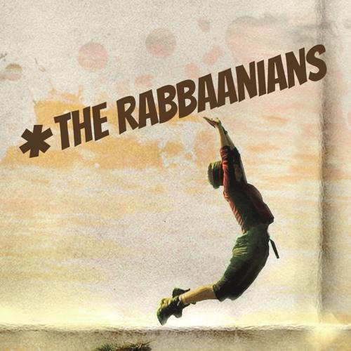 The Rabbaanians's avatar
