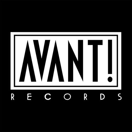 AVANT!'s avatar