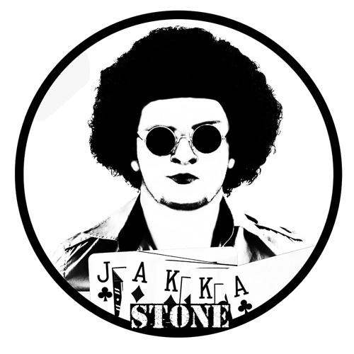 Jakkastone's avatar