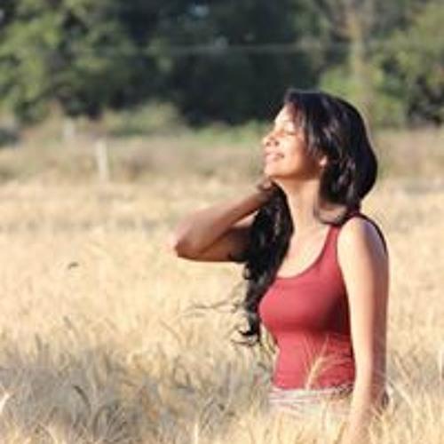 Akanksha Pandey's avatar