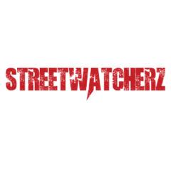 StreetWatcherz