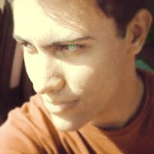 Bruno De Fernandes's avatar