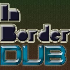 InborderDub