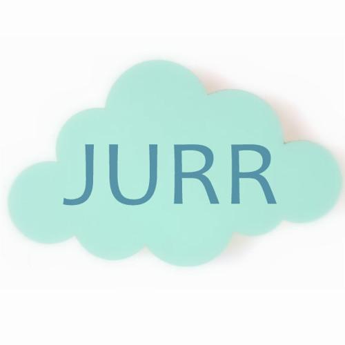 JURR's avatar