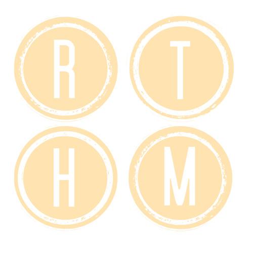 rthm's avatar