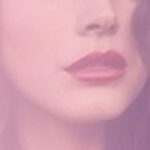 annliou's avatar