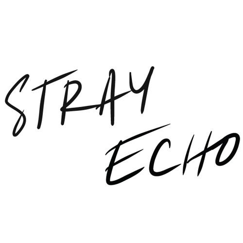 Stray Echo's avatar