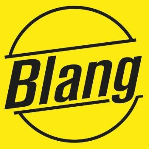 Blang's avatar