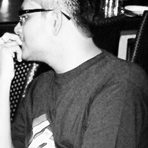 HariPatel's avatar