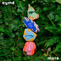 AYME - extraits EP